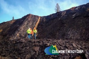 Coalmont Mine Safety Meetings