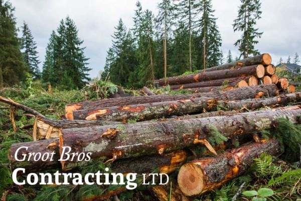 Groot Bros Contracting