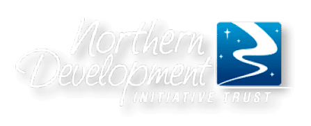 Northern Developments Logo