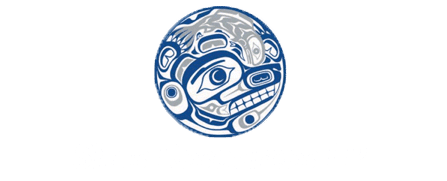 Shas Resources Logo